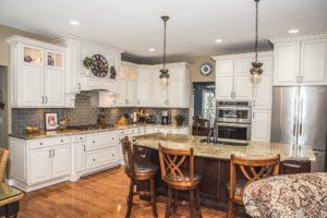 Kitchen Remodeling Buffalo Ny