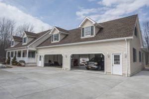 Home Remodeling Buffalo NY