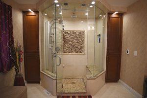 Bathroom Remodel Buffalo NY