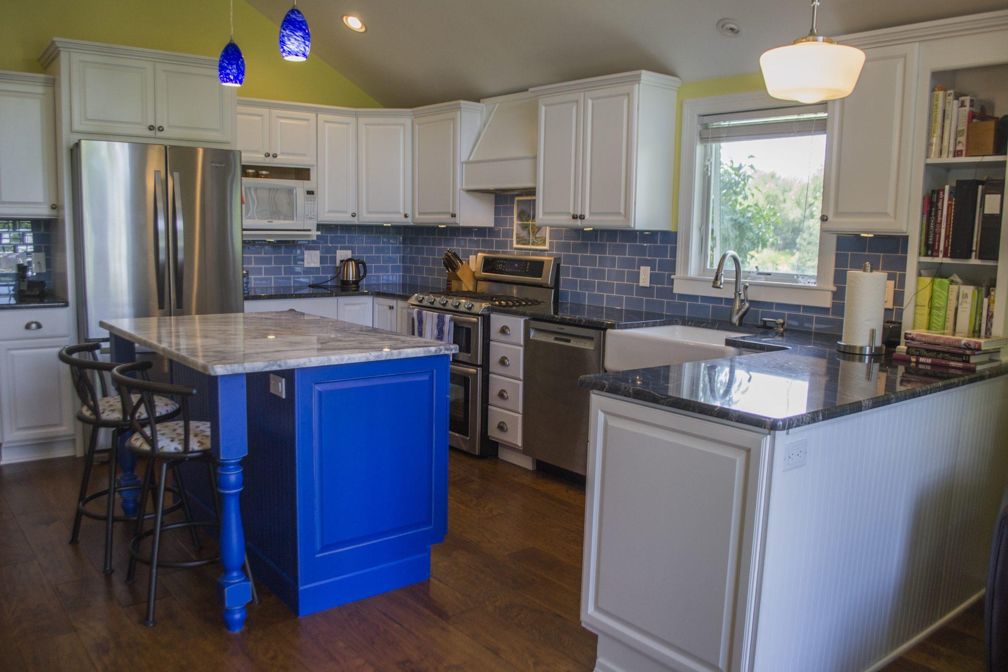 Home Remodelers Buffalo NY