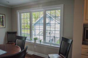 Replacement Windows Buffalo NY