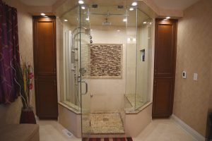 Bathroom Remodel Buffalo Ny.Bathroom Remodel Buffalo Ny Bathroom Remodeling Contractor