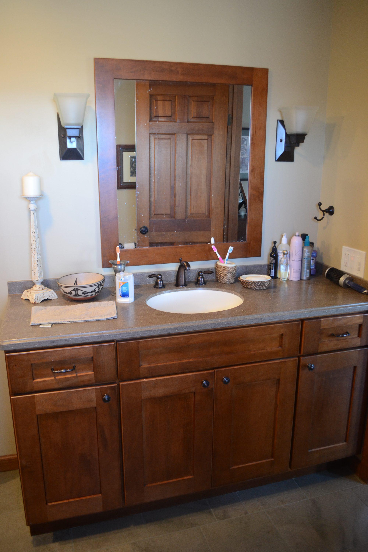 Bathroom Remodeling Gallery Kaz Home Improvements