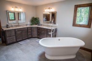 Bathroom Remodeling Buffalo NY - Bathroom remodeling buffalo ny
