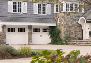 Raynor Garage Doors Orchard Park The Kaz Companies