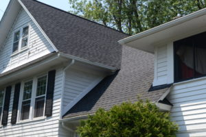 Residential Roofing Lancaster NY